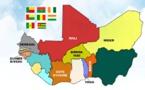 Marché interbancaire de l'Uemoa :Repli de 5,9% du volume moyen hebdomadaire des opérations en août 2021