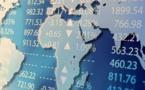 Rapport Africa's Pulse de la Banque mondiale : «L'Afrique subsaharienne sort de la récession en 2021 mais la relance reste fragile »