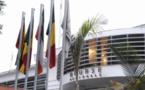 Semaine mondiale de l'investisseur : La Brvm promeut l'éducation financière, la protection des investisseurs, etc