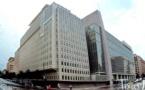 La Banque mondiale va se restructurer pour gagner 400 millions $ sur le budget de fonctionnement