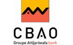 LANCEMENT DE LA CARTE KALPE :  La CBAO franchit une étape supplémentaire dans le processus de modernisation des moyens de paiement