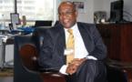 Mise en œuvre de la stratégie de relance de l'Abao : Le président Thierno Seydou Nourou Sy en visite à Ouagadougou