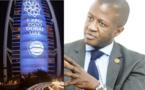Exposition universelle de Dubaï : Le Sénégal atteint ses objectifs fixés pour l'entame de l'Expo 2020