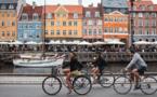 Le transport durable est la clé du virage vers l'énergie verte, selon le chef de l'ONU
