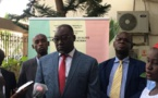 Mission d'imprégnation de l'expérience sénégalaise en matière de médiation financière : Le Congo Brazzaville convaincu « de la pertinence de l'Oqsf »