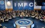 Reconstruction de l'économie mondiale : Le Cmfi du Fmi pour une accélération des réformes