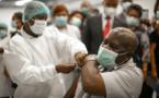 Vaccination universelle contre le Covid-19 : Le Cmfi appelle à une coopération internationale solide