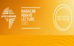 Conférence Babacar Ndiaye : Le rôle clé de la science, la technologie et l'innovation au menu de la 5ème édition