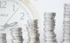 Financement : où va l'argent des investisseurs en 2021 ?