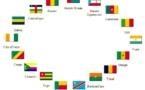 Afrique: XXe anniversaire de l'OHADA - Des recommandations pour dynamiser l'institution