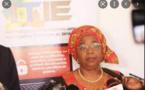 Validation de la mise en œuvre de la norme Itie 2019 :  Macky Sall applaudit et demande plus de soutien pour le Cn-Itie