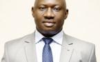 Banque d'investissement et de développement de la Cedeao : Olagunju M. O. Ashimolowo nommé vice-président chargé des opérations