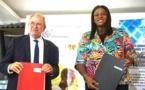 Promotion du volontariat : Le  Ministère de la Jeunesse scelle un partenariat avec France Volontaires