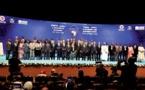 Afrique: La Turquie réaffirme son ambition de booster ses échanges avec l'Afrique