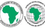 Afrique: BAD - La Conférence économique africaine est ouverte