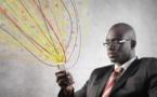 Afrique: TIC et développement - Passer du mobile au haut débit