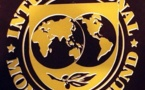 Perspectives  Economiques du FMI pour l'Afrique en 2014 : Des progressions de croissance positives pour l'Afrique subsaharienne