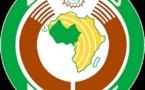 CEDEAO : un commissaire relève la fragilité de la base économique des pays membres