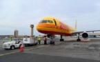 DHL investit lourdement dans la logistique ouest africaine pour capter la croissance du fret express