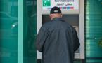 Finance islamique : ce que montrent les chiffres