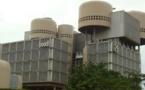 Afrique de l'Ouest: 40 ans de la BOAD - Le repositionnement de la banque en question