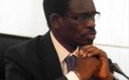 Christian Adovelande veut d'urgence ouvrir au privé le capital de la BOAD