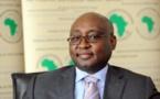 """""""Journée de l'Afrique"""" de la BAD aux Etats-Unis : Pour une croissance économique arrimée au droit et à la justice"""