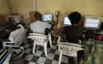 Emploi des jeunes et les TIC : Une initiative pour promouvoir le leadership de la jeunesse africaine