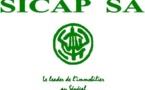 Baisse du loyer : SN/HLM et SICAP doivent se recentrer sur leurs objectifs originels