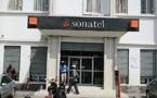 """Qualité des services de téléphonie : Orange s'est attaqué à ses """"points faibles"""""""