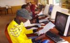 L'Etat dégage un milliard pour faciliter l'accès des étudiants aux TIC