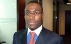 Sénégal: Amadou HOTT, directeur général du FONSIS - « Pendant dix ans, nous allons épargner 15 % de notre résultat net pour les générations futures »