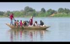 L'irrigation: source de prospérité pour les habitants du Sahel