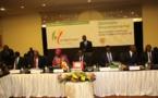 Plan Sénégal Emergent (PSE) : Et si on mobilisait les ressources pour la SCA