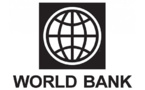 La banque mondiale approuve un financement de 21 milliards de francs CFA au profit du Sénégal