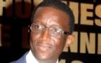 UMOA : les députés adoptent la loi relative ''au traitement des comptes dormants'