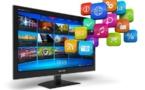 La télévision numérique va générer divers services à valeur ajoutée, selon Macky Sall