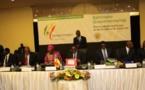 Plan Sénégal Emergent : Relever le défi de la  mise en œuvre