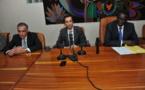 La Banque Atlantique mobilise 500 millions de dollars pour le Sénégal