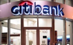 Citigroup va déployer un « nouveau plan stratégique » prioritaire sur l'Afrique