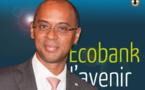 Assemblée Général Extraordinaire d'Ecobank : Thierry Tanoh va-t-il  rendre le tablier ?