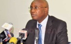 Usage des TICs par les élèves au Sénégal :   Le Ministre de l'éducation nationale plaide pour un encadrement vigilant des élèves dans l'usage des TICs.