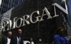 Etats Unis: JPMorgan va supprimer des milliers d'emplois en 2014