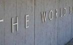 Afrique: La Banque mondiale approuve une aide d'urgence pour la santé et la sécurité alimentaire