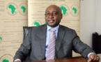 Pour Donald Kaberuka, l'Afrique centrale prend du retard dans son intégration économique