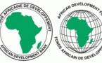 « Droits et revenus » - dévoiler le trésor caché de l'Afrique par Geraldine J. Fraser-Moleketi