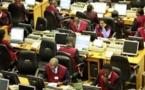 La Nigeria Stock Exchange(NSE) prévoit une réduction des coûts de transaction de plus de 6 millions de Dollars