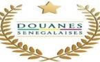 Economie : La Douane en conclave à Saly pour valider un nouveau Plan stratégique 2014-2017