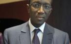 Revue du portefeuille de la BAD au Sénégal : Plus de 913 milliards FCFA mobilisés par la BAD au profit du Sénégal, selon le Ministre de l'économie et des finances Amadou Bâ