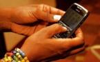 L'Internet mobile, moteur de la croissance du web sénégalais